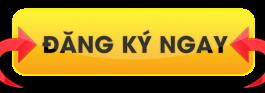 Hướng dẫn đăng ký tài khoản cá độ tại verajohn