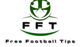 Tips bóng đá miễn phí
