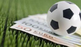 Cá độ bóng đá ở nhà cái cmd368 có thể dự đoán