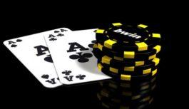 Hỗ trợ kiến thức cho người chơi cá cược ở nhà cái cmd368
