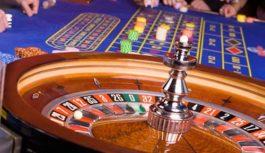 Mục tiêu đề ra khi chơi poker online