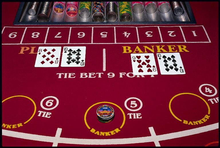 danh bai casino truc tuyen