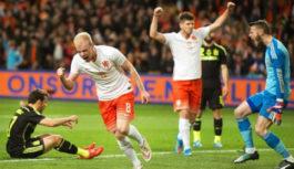 Wolfsburg đang trên đường trở thành đối trọng của Bayern tại Đức