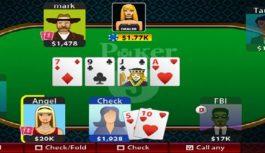 Ưu điểm của việc chơi đánh bài trực tuyến miễn phí
