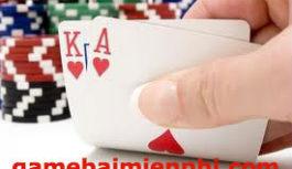 Hướng dẫn chơi cờ tỷ phú cho người mới chơi (Part 2)
