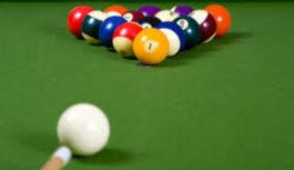 Luật thi đấu bida lỗ Pool 8 bi (p6)