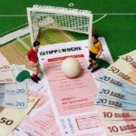 Kinh nghiệm cá độ bóng đá: phân tích trận đấu