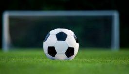 Bí kíp sử dụng tips bóng đá hiệu quả nhất