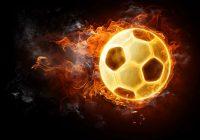 Có nên mua tips bóng đá không?