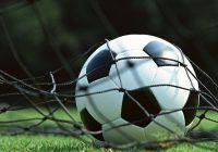 Tips bóng đá là gì bạn đã biết?