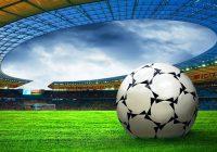 Tips bóng đá là gì bạn đã biết? Cách chọn tips tốt?