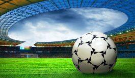 Tips bóng đá lừa đảo và cách nhận biết