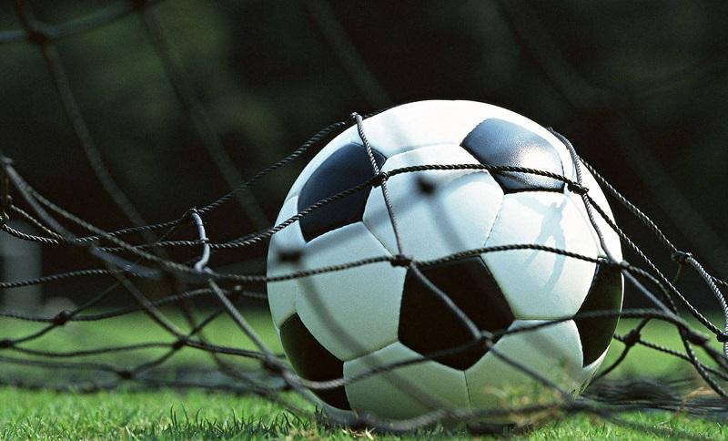 tips bóng đá