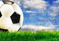 Tổng hợp nhữngwebsite bán tips bóng đá chất lượng cao