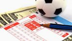Tổng hợp những website bán tips bóng đá giá rẻ