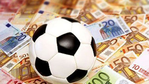 Một số bí quyết cần biết khi đặt cược bóng đá trên mạng 1