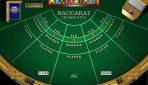 2 phương pháp bất hủ để chơi Baccarat dễ thắng nhất