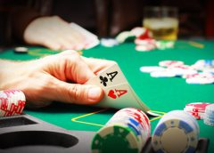 Chia sẻ cách nhận biết các hình thức gian lận trong Poker