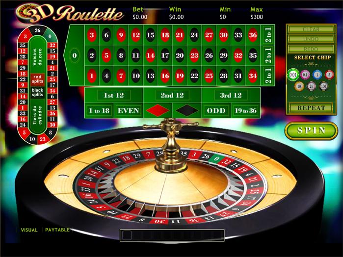 Kinh nghiệm chơi game Roulette dễ thắng nhất tại nhà cái W88