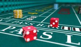 Sòng bài Casino ghét nhất thể loại người chơi nào?