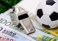 Hướng dẫn tạo tài khoản cá cược trực tuyến W88