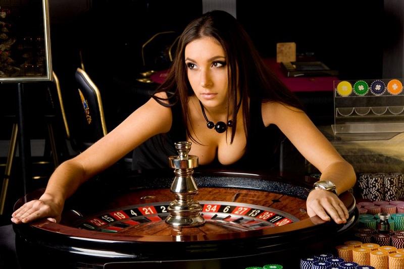 Kinh nghiệm chơi casino trực tuyến