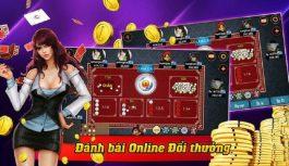 Kinh nghiệm chơi casino trực tuyến cho người mới chơi