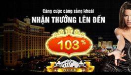 Kinh nghiệm chọn casino uy tín cho người tham gia casino