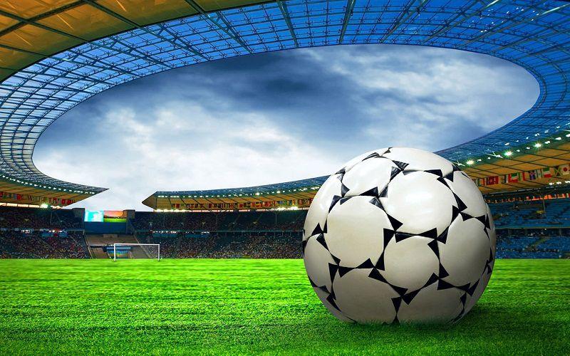 Trang cá độ bóng đá uy tín nhất Việt Nam hiện nay (phần 1) 1