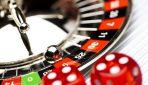 7 bí quyết cần biết khi đặt cược bóng đá trên mạng (phần 1)