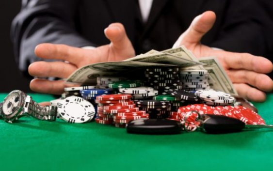7 bí quyết cần biết khi đặt cược bóng đá trên mạng (phần 2)