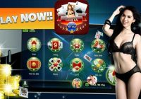 Có nên chơi hay không nên chơi đánh bài casino trực tuyến