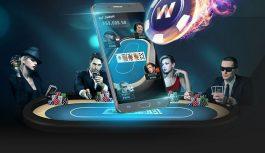 Hướng dẫn game chơi bài online trên iphone cho người chơi
