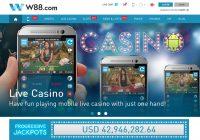 Tìm hiểu một số thông tin về W88 – W88VN