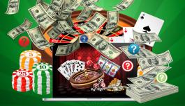Casino online là gì và những điều cơ bản