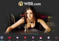 Hướng dẫn chơi cá độ tại nhà cái W88