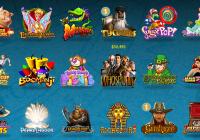Slot Game là gì và những hướng dẫn cơ bản để chơi Slot Game