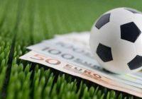 Tiền com cá độ bóng đá là gì