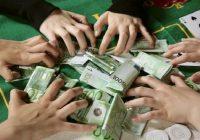 Tiền vốn cá độ bóng đá và cách quản lý