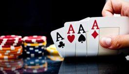 Cách chơi đánh bài tại HappyLuke