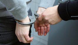 Thực hư vụ việc cmd368 bị bắt