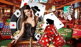 Hướng dẫn chơi bài online tại Vegas Casino