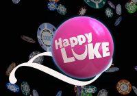 Link vào nhà cái Happyluke