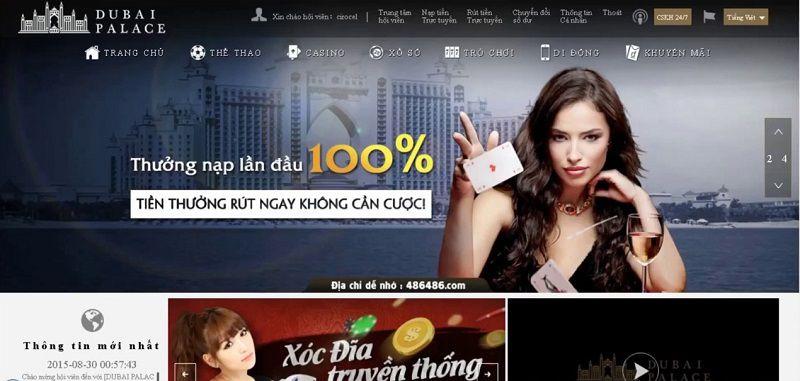 Ntc33 casino download