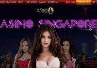 Hướng dẫn đăng ký Live Casino House