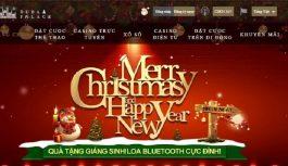 Hướng dẫn đăng nhập Dubai Casino