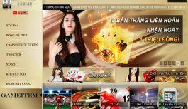 Hướng dẫn rút tiền tại Dubai Casino