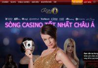 Các khuyến mãi tại Live Casino House