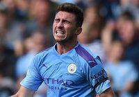 Top 5 cầu thủ đắt giá nhất trong lịch sử giải Ngoại hạng Anh
