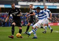 Nhận định kèo nhà cái W88: QPR vs Leeds Utd, 19h30 ngày 18/1
